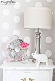 little girls bedroom ideas pink and gray little girl s room hometalk