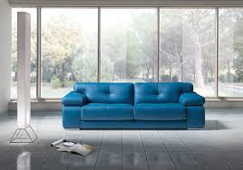 teal blue leather sofa 11 blue leather sofas carehouse info