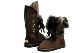 ugg s boots chocolate ugg boots ugg australia offers ugg slippers boots outlet