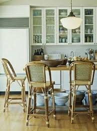 Rattan Bistro Chairs High Bistro Table And Chairs Foter