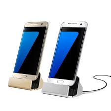 Smartphone Charging Station Online Buy Wholesale Android Phone Docking Station From China
