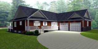walk out ranch house plans simple house plans with walkout basement simple walk out basement