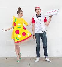 Halloween Costume Ring 17 Diy Halloween Costumes Modern Couples Weddbook