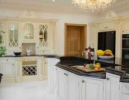 handmade kitchen furniture why choose handmade kitchens and furniture daily architecture