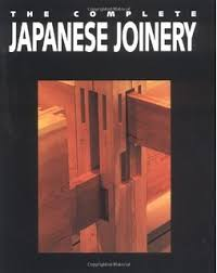 Japanese Woodworking Tools Uk by Japanese Woodworking Tools Their Tradition Spirit And Use