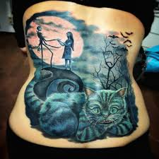 Tattoo Cover Up Ideas For Back Luxury Tattoo Cover Up Ideas For Women