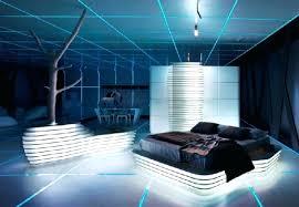 futuristic home interior futuristic interior design futuristic home interior futuristic