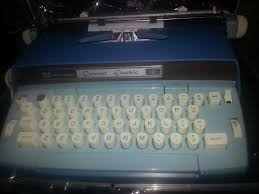 working manual typewriter for sale typewriters for sale