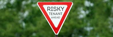 lexisnexis screening solutions 7 tenant screening warning signs that aren u0027t so obvious smartmove