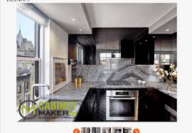 cabinet laudable cabinet makers and furniture designers
