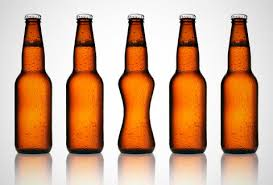 best light beer to drink on a diet how to avoid a beer belly tips to drink alcohol without getting fat