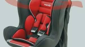 siege auto cars siege auto bebe groupe 1 beautiful isofix car seats idées de