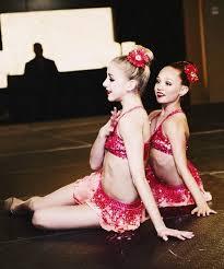 Chloe Lukasiak Bedroom 177 Best Dance Moms Images On Pinterest Dance Moms Chloe