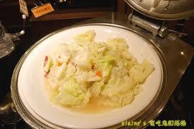 poign馥s cuisine leroy merlin cuisine 駲uip馥 100 images le prix d une cuisine 駲uip馥 100