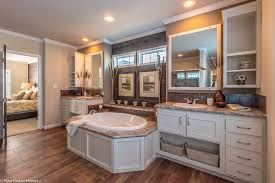 Pictures Of Contemporary Bathrooms - pictures photos and videos of manufactured homes and modular homes