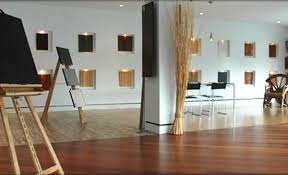 floor design and product by wood floors and design inc