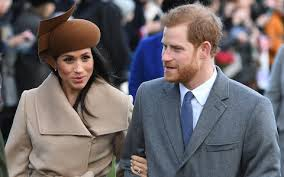 prince harry prince harry and meghan markle take economy flight to nice for new