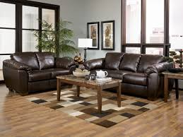 Floor Decor Arlington Heights by Erokar Com Living Room Furniture Chicago Apartment Living Room