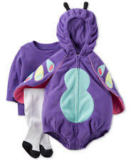 Baby Boy Halloween Costumes 6 9 Months Costumes Infants Toddlers 6 9 Months Ebay