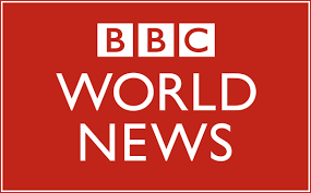world news to air talking movies india special on 25th u0026 26th nov