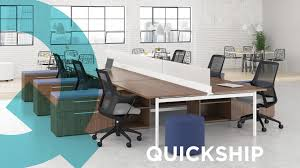 brilliant ofs office furniture with home decor arrangement ideas