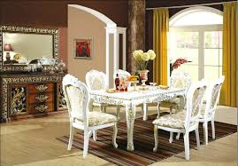 dining table fine dining table sets contemporary uk modern and