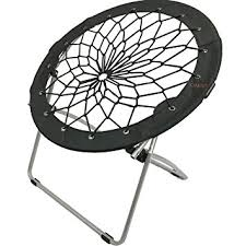 Bungee Chair Czio Bungee Chair Bungee Chair Folding