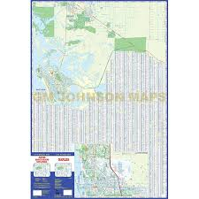 Marcos Island Florida Map Naples Marco Island Bonita Springs Collier County Florida