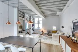 apartment designer bright yet soft paris apartment design by tatiana nicol