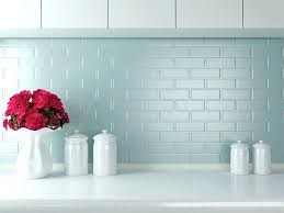 kitchen wall tile ideas pictures bathroom and kitchen tiles design blue kitchen wall tiles ideas