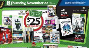 black friday ps3 black friday sale highlights from gamestop best buy toys r us
