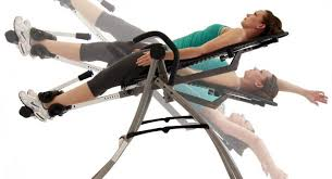 can an inversion table be harmful how do inversion tables work