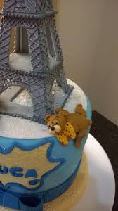 88 best bolos decorados images on pinterest decorated cakes