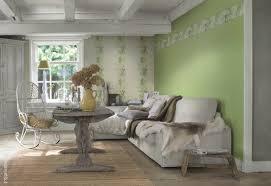 wandgestaltung landhausstil wohnzimmer atemberaubend wandgestaltung landhausstil wohnzimmer mit