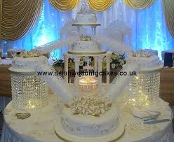 diy wedding cake stand diy chandelier cake stand wedding cake stand neat