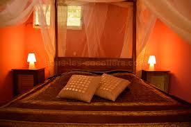 chambre couleur chaude quelles couleurs pour votre magnifique couleur chaude pour chambre