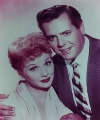 Desi Arnaz Died The Museum Of Broadcast Communications Encyclopedia Of