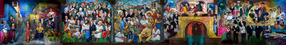 mexican restaurant in san antonio the history of mi tierra
