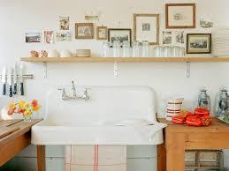 Kitchen And Bedroom Design 506 Best Home Decor Inspiration Images On Pinterest Home