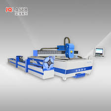laser cutting machine for sale laser cutting machine for sale laser cutting machine for sale laser cutting machine for sale suppliers and manufacturers at alibaba