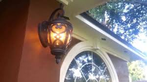 ge outdoor lighting control furniture outdoor lights and timer switch install automatic light