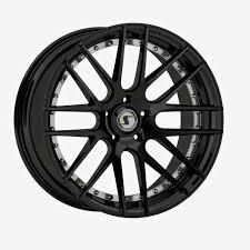 porsche macan turbo white porsche macan turbo gets more power new wheels from schmidt