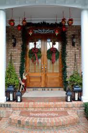 24 best christmas porch ideas images on pinterest christmas