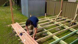 how to build a deck nz how to build a deck build a deck deck selleys australia