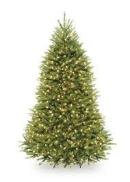 christmas tree deals special price for christmas tree on deals 2012 at mingya