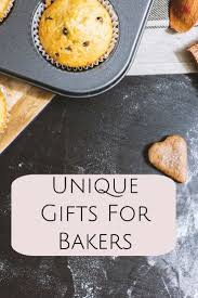 200 best cooking gifts for people who love to cook images on pinterest