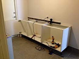 Norm Abram Kitchen Cabinets by 100 Kitchen Cabinet Spraying Resurfacing Kitchen Cabinets