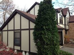10 best james hardie tudor homes images on pinterest james