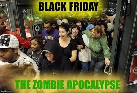 Memes Black Friday - black friday cigar latest memes imgflip
