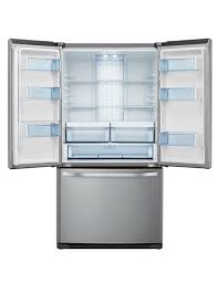 Haier French Door Refrigerator Price - haier french door fridge freezer htd635as 1510103